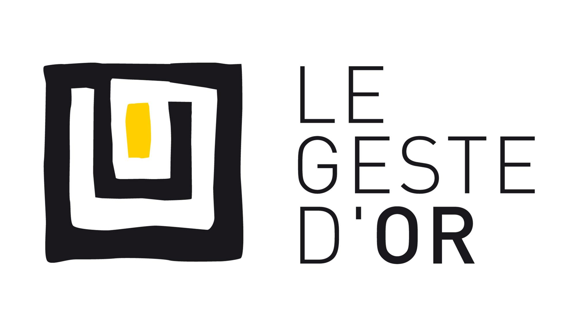 Raf Listowski Atelier d'Architecture création bureaux réhabilitation transformation nouveau siège social Carac Thétis felix potin Neuilly geste d'or